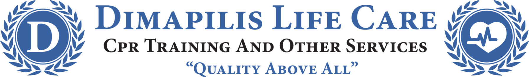 Faq Bls Acls Cpr First Aid Training In New York Connecticut And